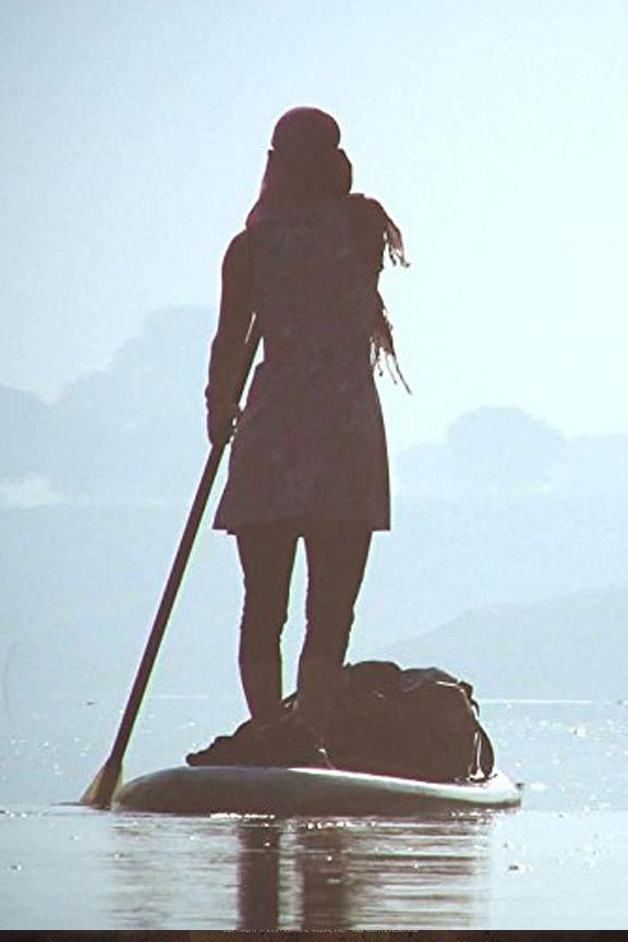 Lady Ganga: Nilza's Story